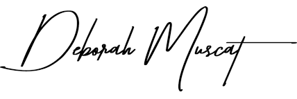Deborah Muscat